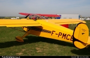 Nord NC-854 F-PMCB