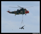 Westland Sea King Mk48 RS04