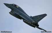 Eurofighter EF-2000 Typhoon T 3010