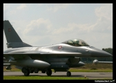 SABCA F-16AM Fighting Falcon E-599