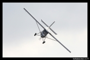 Pilatus PC-6/B2-H2 Turbo Porter F-GMEL