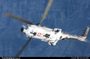 Eurocopter TH89 Cougar (AS-532UL) T-339
