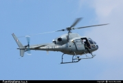 Eurocopter AS-555AN Fennec 5412 / IV